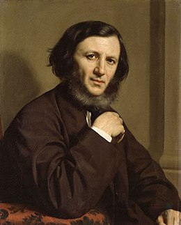 Robert Browning by Michele Gordigiani 1858.jpg