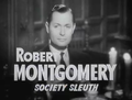 Robert Montgomery in Haunted Honeymonn (1940).png