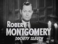 Robert Montgomery in Haunted Honeymonn (1940).png