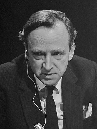 Robert Neild - Robert Neild (1967)