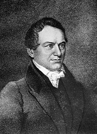 Robert Y. Hayne - Image: Robert Y Hayne