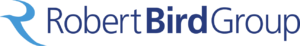 Robert bird logo.png