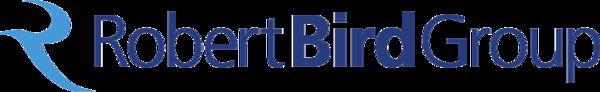 Robert Bird Group - Wikiwand