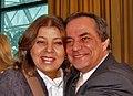 Roberta Miranda e Ronnie Von.jpg