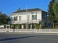 Roberto-Sunol House.jpg