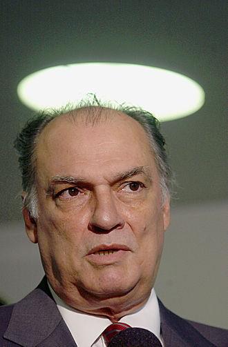 Roberto Freire - Image: Roberto Freire