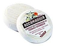 Rocamadour AOP.jpg