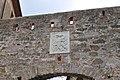 RoccaPopulonia2014 - Gate.jpg