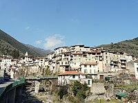 Rocchetta Nervina-panorama2.jpg