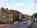 Rochdale Old Road - geograph.org.uk - 1765885.jpg