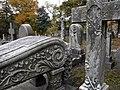 RockCreekCemetery graves.jpg