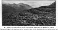 Rock Glacier surface.PNG