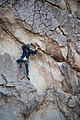 Rock climber at Hidden Valley - 3.jpg