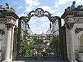 Rococo Mansion on Outskirts - Yerevan - Armenia - 01 (18991308635).jpg