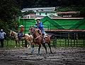 Rodeo in Panama 43.jpg