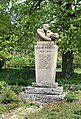 Rodinov, memorial.jpg