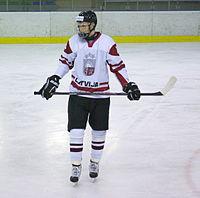 Rodrigo Abols, Denmark U20 - Latvia U20, 19.12.2013.jpg