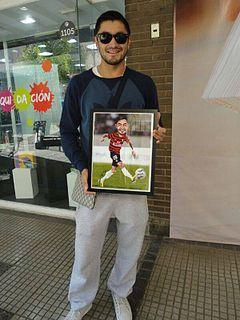 Rodrigo Millar Chilean footballer
