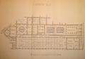 Roemerbad-Wien 1873i.png