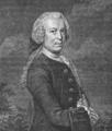 Roesel von Rosenhof AJ 1705-1759.png