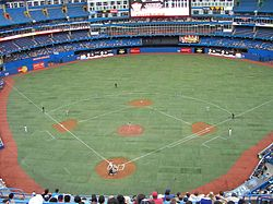 Rogers Centre Blue Jays.jpg