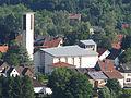 Rohrbach Kirche St.Konrad.JPG