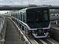 Rokko Liner Series3000 20200122.jpg