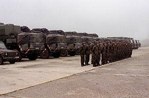 Roland II Missile System-Slovenia.jpg