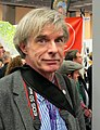 Rolf Lindby.jpg