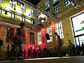 Roller Disco Party en la Casa Encendida.jpg