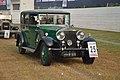 Rolls-Royce - 1930 - 20-25 hp - 6 cyl - Kolkata 2013-01-13 3103.JPG
