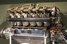 Rolls-Royce aircraft piston engines - Wikipedia, the free encyclopedia