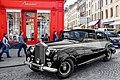 Rolls-Royce Silver Wraith (17099502685).jpg