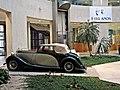 Rolls Royce DSCN1705 (15280531087).jpg