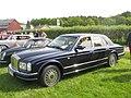 Rolls Royce Silver Seraph (14224830714).jpg
