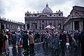 Rom-Petersplatz-32-Urbi et Orbi Ostern 1983-1983-gje.jpg