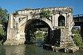 Roma-Ponte rotto02.jpg