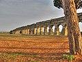 Roma-parco degli acquedotti03.jpg
