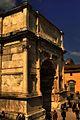 Roma - Foro 2013 010.jpg