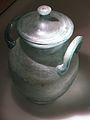 Roman glass jar.JPG