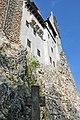 Romania-1855 - Bran Castle (7706917062).jpg