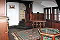 Romania-1925 - Room of Prince Nicholas (7706990972).jpg