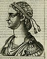 Romanorvm imperatorvm effigies - elogijs ex diuersis scriptoribus per Thomam Treteru S. Mariae Transtyberim canonicum collectis (1583) (14581650908).jpg