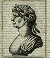 Romanorvm imperatorvm effigies - elogijs ex diuersis scriptoribus per Thomam Treteru S. Mariae Transtyberim canonicum collectis (1583) (14768192245).jpg