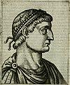 Romanorvm imperatorvm effigies - elogijs ex diuersis scriptoribus per Thomam Treteru S. Mariae Transtyberim canonicum collectis (1583) (14768272225).jpg
