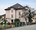 RomanshornSchlossbergstrasse5.jpg