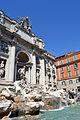 Rome, Italie (5).jpg