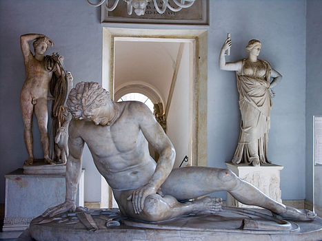 Rome-MuseeCapitole-GladiateurBlesse.jpg