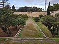 Romeo Romano Gardens, Santa Venera 004.jpg