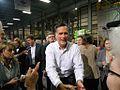 Romney (6482979985).jpg